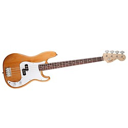Squier Affinity Precision Electric Bass Guitar (0310400521)