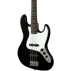 Squier Affinity Series J Bass (0310760506)