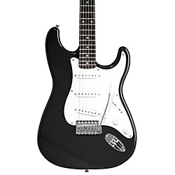 Squier Affinity Series Stratocaster Electric Guitar (0310600506)