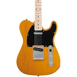 Squier Affinity Series Telecaster Special Electric Guitar (0310203550)