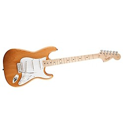Squier Affinity Stratocaster Electric Guitar (0310602521)