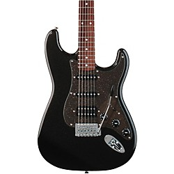 Squier Affinity Stratocaster HSS Electric Guitar (0310700564)