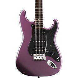 Squier Affinity Stratocaster HSS Electric Guitar with Rosewood Fingerboard (0310700566)