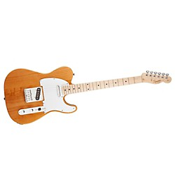 Squier Affinity Telecaster Electric Guitar (0310202521)