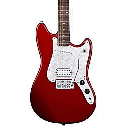 Squier Cyclone Electric Guitar (0320500509)