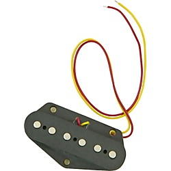 Squier Fat Tele Bridge Pickup (0055378000)