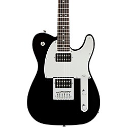 Squier J5 Telecaster Electric Guitar (0301005506)