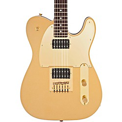 Squier J5 Telecaster Electric Guitar (0301005579)