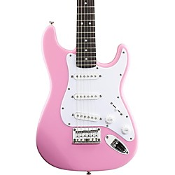 Squier Mini Strat Electric Guitar (0310101570)