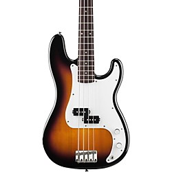 Squier P Bass Electric Guitar (0310400532)