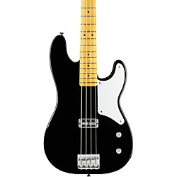 Squier Vintage Modified Cabronita Precision Bass (0306000506)