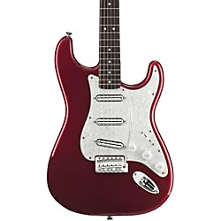 Squier Vintage Modified Stratocaster Surf Electric Guitar (0301220509)