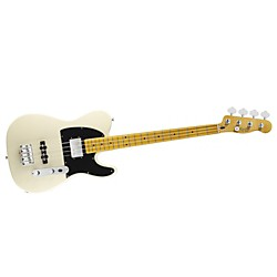 Squier Vintage Modified Telecaster Bass Special (0325212507)