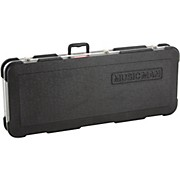 Ernie Ball Music Man St. Vincent Electric Guitar Case