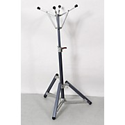 Yamaha Stadium Series Marching Bass Drum Stand with AIRlift