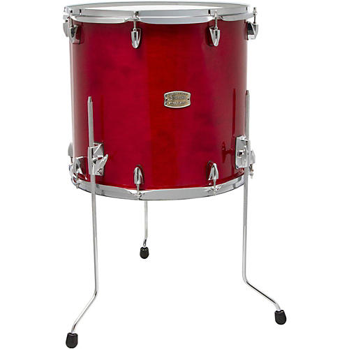 Yamaha Stage Custom Birch Floor Tom-thumbnail