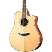 Breedlove Stage Dreadnought CE Acoustic-Electric Guitar