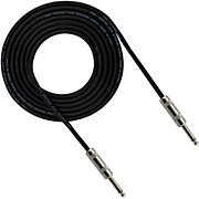 Pro Co StageMASTER 16 Gauge Speaker Cable