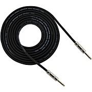 Pro Co StageMASTER 18 Gauge Speaker Cable