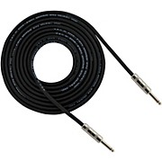 Pro Co StageMASTER 18 Gauge Speaker Cable
