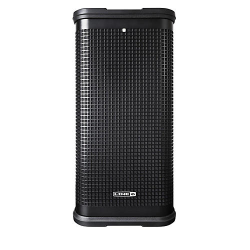 Line 6 StageSource L2t Acoustic Guitar Amp / Loudspeaker-thumbnail