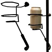 String Swing Stagehand Drink Holder