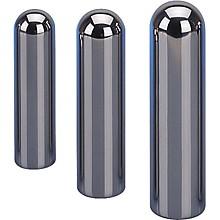 Dunlop Stainless Steel Pro Tonebar
