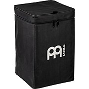 Meinl Standard Cajon Backpack