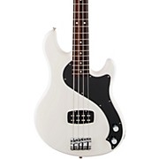 Fender Standard Dimension Bass IV Rosewood Fingerboard Electric Bass Guitar