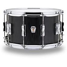 Ludwig Standard Maple Series Snare Drum