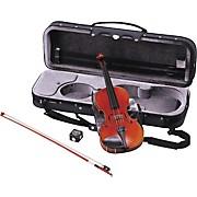 Yamaha Standard Model AV7 violin