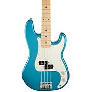 Fender Standard Precision Bass Guitar