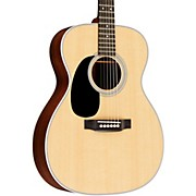 Martin Standard Series 000-28L Left-Handed Acoustic Guitar