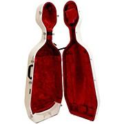 Hiscox Cases Standard Series Cello Case