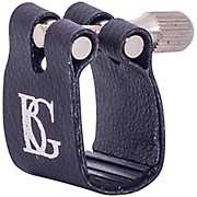 BG Standard Series Ligature