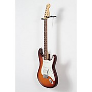 Fender Standard Stratocaster HSS Plus Top, Rosewood Fingerboard