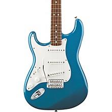 Fender Standard Stratocaster Left Handed  Electric Guitar