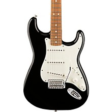 Fender Standard Stratocaster Pau Ferro Fingerboard