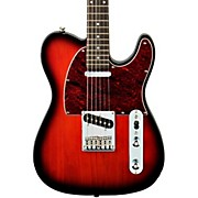 Squier Standard Telecaster Electric Guitar