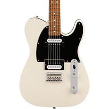Fender Standard Telecaster HH Pau Ferro Fingerboard