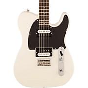Fender Standard Telecaster HH Rosewood Fingerboard Electric Guitar