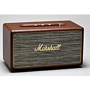Marshall Stanmore Active Bluetooth Stereo Speaker