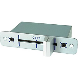 Stanton CF-F1 Focus Fader V1.0 for SK-2, SK-6 or SK-1 (CF-F1)