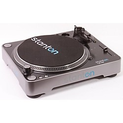 Stanton T.55 USB Turntable (USED006011 T.55USB-NA)