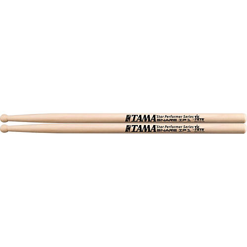 Tama Marching Star Performer Marching Snare Stick by Vic Firth IP1