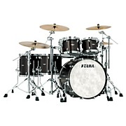 Tama Star Walnut 5-Piece Shell Pack