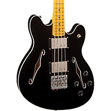 Fender Starcaster Electric Bass