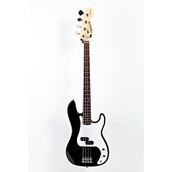 Starcaster by Fender P Bass (USED005024 028-8400-506)