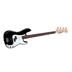 Starcaster by Fender P Bass (028-8400-506)