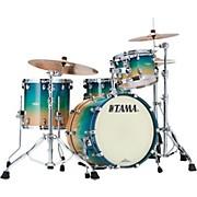 Tama Starclassic Maple Exotix 3-Piece Shell Pack